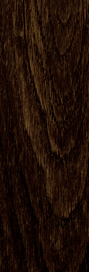 Forest Oak Brown