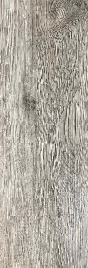 Gray Smoke Oak