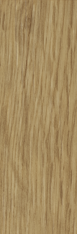 Light Brown Oak
