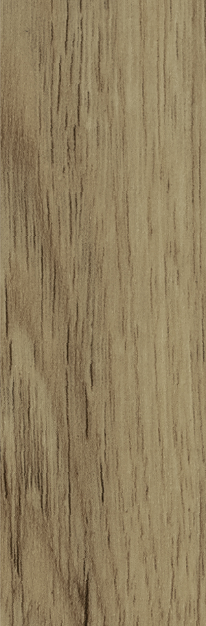 Light Gray Oak